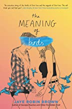 The Meaning of Birds