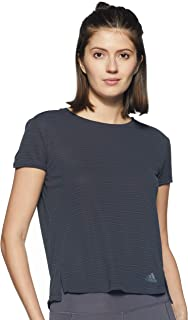 adidas Women's CV3770 Freelift Chill T-Shirt