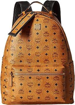 Stark Backpack 40