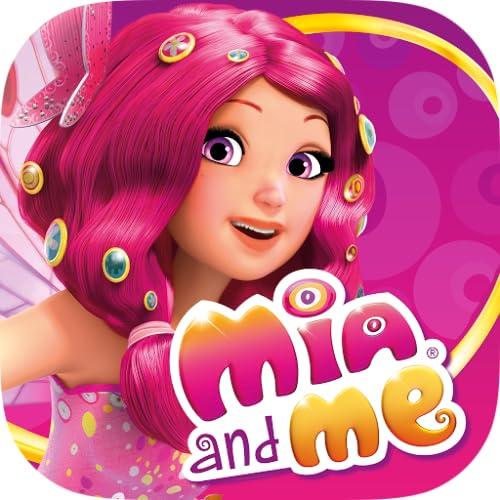 Mia and me – Freiheit für Centopia