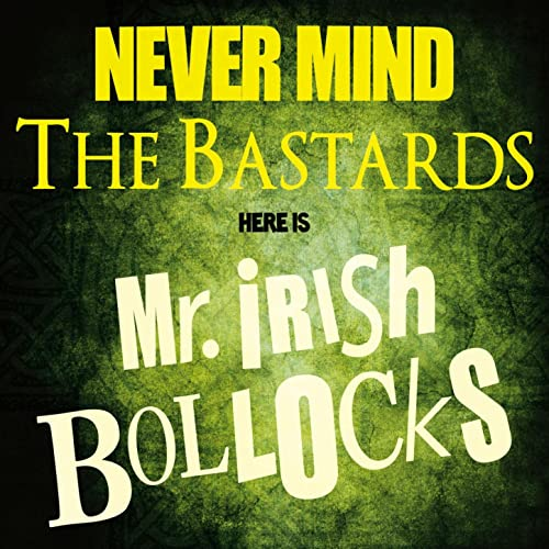 Bastard Mind