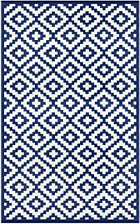 Best small outdoor area rug Reviews