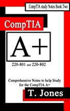 Best comptia a+ free ebook Reviews