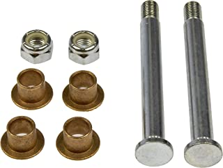 Dorman 38463 Door Hinge Pin And Bushing Kit