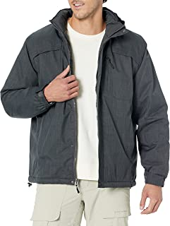 Arctix Men's Espresso Insulated Winter Jacket