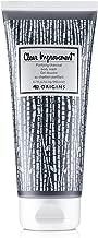 origins clear improvement purfying charcoal body wash, 6.7