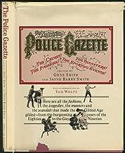 The Police Gazette