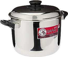 Zebra Stainless Steel Sauce Pot(H) Image,24cm