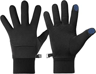 Best gloves with fingertips for touch screen Reviews