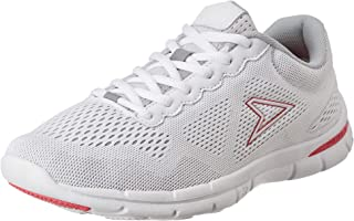 Power Women's N-Walk Refresh Running Shoes