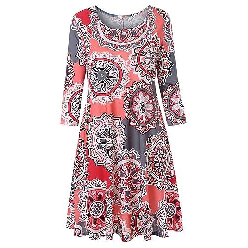 Plus Junior Dresses: Amazon.com