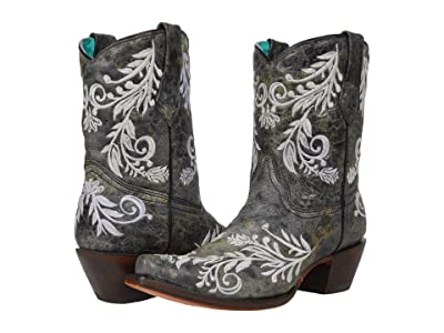 Corral Boots A4158