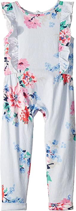Rosalie Romper (Toddler/Little Kids)