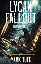 Lycan Fallout: Rise Of The Werewolf