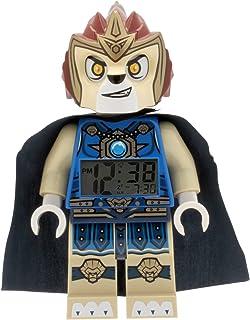 Reloj - LEGO - para - 9000560