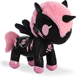 tokidoki Unicorno Dj Sparkle