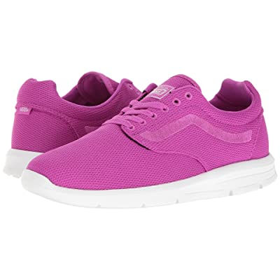 Vans ISO 1.5 ((Mesh) Neon Purple) Men