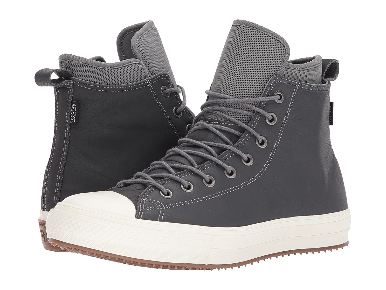 Converse Chuck Taylor® All Star® Waterproof Boot Nubuck HiCheap and distinctive eye-catching shoes