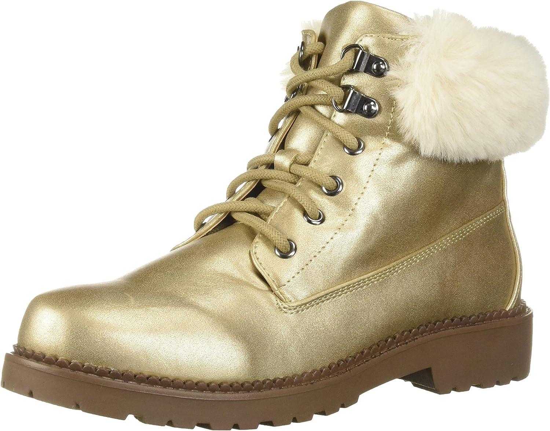 ESPRIT Womens Chelsea Fashion Boot