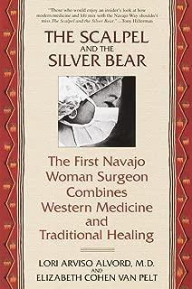 first woman surgeon