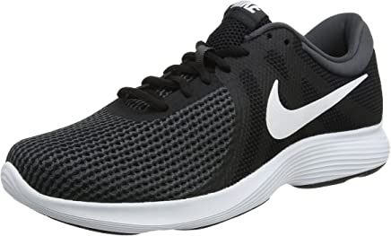 54aaff6af4 Nike Revolution 4 EU Chaussures de Running Homme