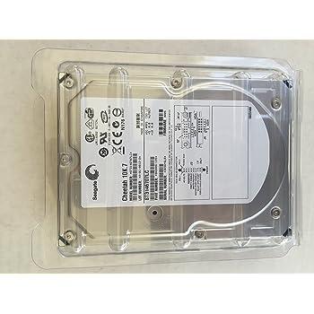 1 HP Ultra320 300GB , 10-35 /°C, 2,54 cm, 14,6 cm Disco duro 300GB, SCSI, 300 GB, 2,54 cm