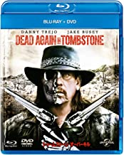 tombstone blu ray steelbook