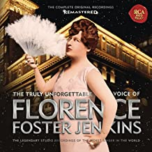 florence foster jenkins laughing song