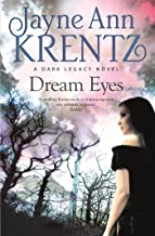 Dream Eyes: Number 2 in series (Dark Legacy)