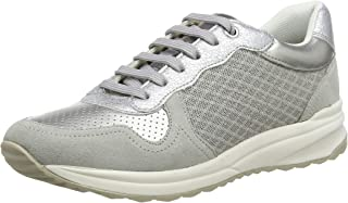 Geox Mujer D Airell A Zapatillas