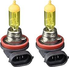 Best nokya halogen bulbs Reviews