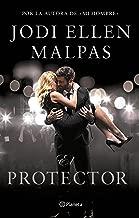 El protector (volumen independiente nº 1) (Spanish Edition)
