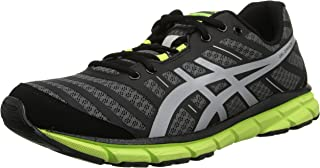 ASICS Men's GEL-Zaraca 2 Running Shoe