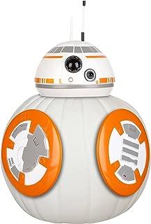 Star Wars BB8 Halloween Pumpkin Decorating Kit