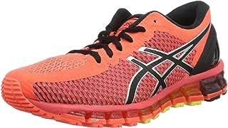 5bc20223 ASICS Gel-Quantum 360, Zapatillas de Running para Mujer