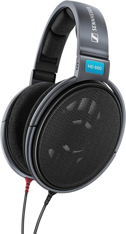 Top 9 Best Headphones for Recording Vocals - [Buying Guide- 2021] 3