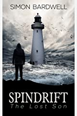 Spindrift (English Edition) Versión Kindle
