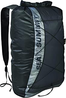 Sea to Summit Ultra-Sil Dry Day Pack (22-Liter)