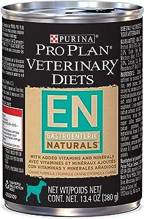 Purina Veterinary Naturals Gastroenteric Canned