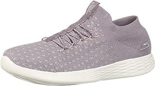 Women's You Define-15826 Sneaker