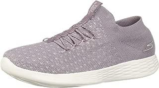 Skechers Women's You Define-15826 Sneaker