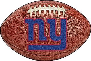 339ba512 Amazon.com: NFL - Area Rugs / Décor: Sports & Outdoors