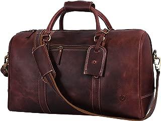Best luggage bag mens Reviews
