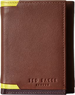 Ted Baker - Vien