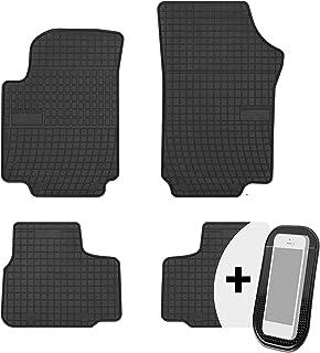 Suchergebnis Auf Für Seat Mii Fußmatten Matten Teppiche Auto Motorrad