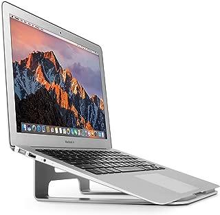 Best ipad air 2 case sale Reviews