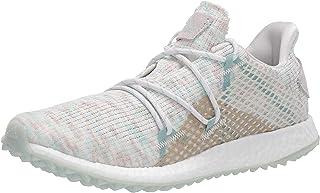 adidas Women's W Crossknit DPR Golf Shoe