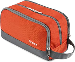 Best toiletry bag for men Reviews