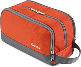 Best teen toiletry bag Reviews