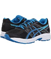 ASICS Kids - GEL-Contend 4 GS (Little Kid/Big Kid)